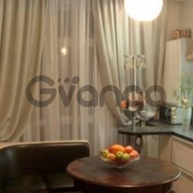 Продается квартира 2-ком 68 м² ул. Жуковского, 10