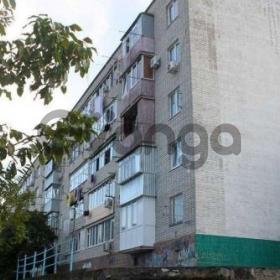 Продается квартира 1-ком 37 м² Восточный пер., 38