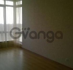 Продается квартира 2-ком 65 м² ул. Одесская, 22