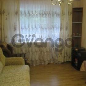 Продается квартира 2-ком 46 м² ул. Школьная, 1