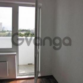 Продается квартира 3-ком 92 м² Маршала Жукова, 4