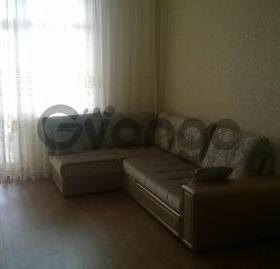 Продается квартира 2-ком 82 м² ул. Халтурина, 11