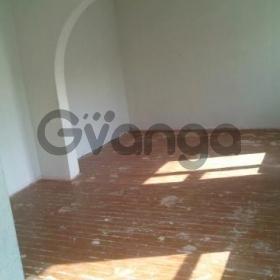 Продается квартира 5-ком 140 м² ул. Блока, 5