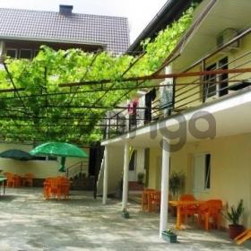 Продается дом 16-ком 180 м² ул. Ленина