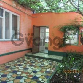 Продается дом 3-ком 82 м² Дружбы