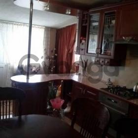 Продается дом 6-ком 250 м² ул. Панорамная