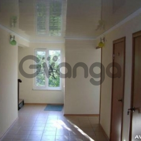Продается дом 14-ком 270 м² ул. Луначарского