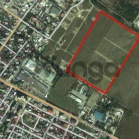 Продается участок 6.5 сот ул. Киевская