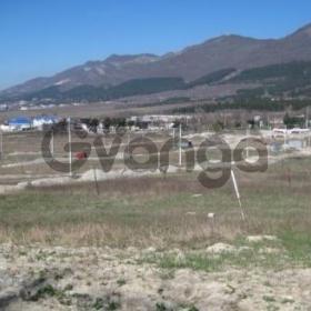 Продается участок 4 сот Сухумское шоссе 3-й км.