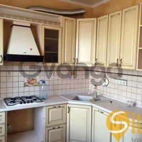 Продается квартира 5-ком 123.4 м² Академика Амосова ул., д. 7