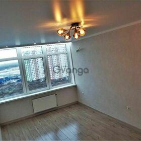 Продам 1к квартиру на Архитекторской