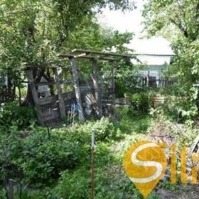 Продается земельный участок Лубенская ул.