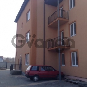 Продается квартира 2-ком 76 м² Гурьева