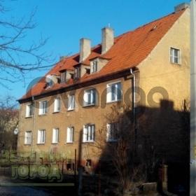 Продается квартира 2-ком 53 м² Орудийная