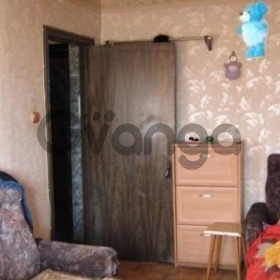 Сдается в аренду квартира 1-ком 30 м² Мечникова,д.22
