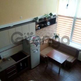 Продается квартира 2-ком 65 м² ул. Ленина, 28, метро Академгородок