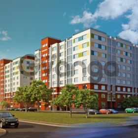 Продается квартира 2-ком 60 м² Кутаисская