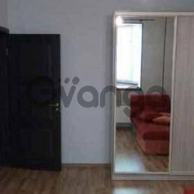 Сдается в аренду комната 2-ком 56 м² Красногорский,д.6