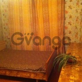 Сдается в аренду квартира 2-ком 52 м² Первомайская,д.11