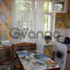 Сдается в аренду квартира 1-ком 34 м² Мира,д.44
