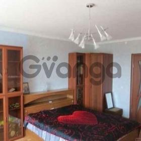 Сдается в аренду комната 2-ком 60 м² Успенская,д.12