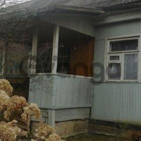 Сдается в аренду дом 3-ком 50 м² Красногорск, Аникеевка