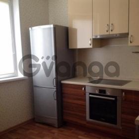 Сдается в аренду квартира 1-ком 40 м² Красногорский,д.26