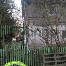Продается часть дома 2-ком 70 м² 3 Б.Окружная