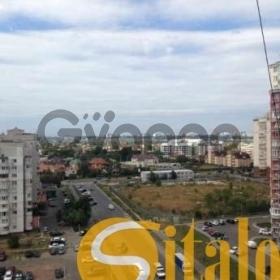 Продается квартира 3-ком 100 м² Ломоносова ул., д. 52 А