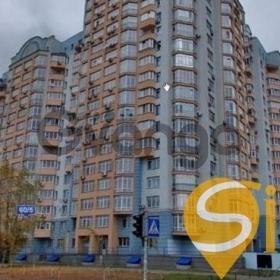 Продается квартира 3-ком 102 м² Ломоносова ул., д. 60/5