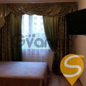 Продается квартира 1-ком 43 м² Ломоносова ул., д. 50/2