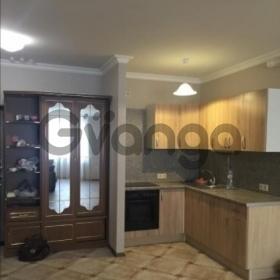 Сдается в аренду квартира 2-ком 52 м² Красногорский,д.24