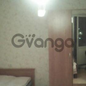 Сдается в аренду комната 3-ком 70 м² им Зверева,д.1