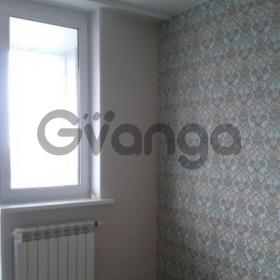 Сдается в аренду квартира 1-ком 40 м² Пионерская,д.15к1
