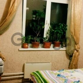 Сдается в аренду комната 2-ком 54 м² Комитетский Лес,д.18к2