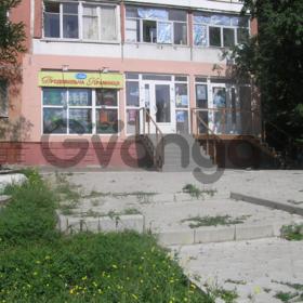 Помещение 110 м.кв. свободного назначения в центре густонаселенного района в Запорожье