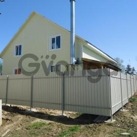 Продается дом 150 м² Новые Подосинки ул.