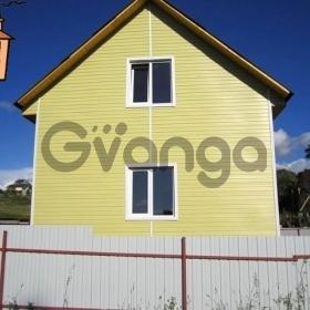 Продается дом 210.6 м² Радости ул.