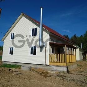 Продается дом 150 м²