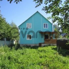 Продается дом 145.6 м² Садовая ул.