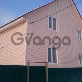 Продается дом 196.7 м²