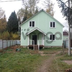 Продается дом 135 м² Матросова ул.