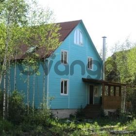 Продается дом 170 м²