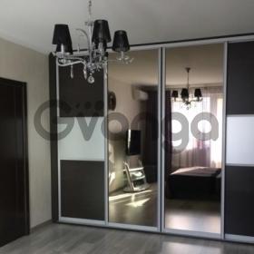 Продается квартира 1-ком 39 м² Можайское,д.165