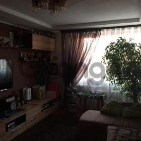 Продается квартира 3-ком 66 м² Агрохимиков,д.5