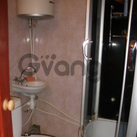 Комната в общежитии Бальзаковская 10500у.е