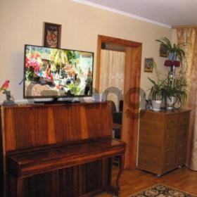 3 комнатная квартира Селецкая 28000у.е