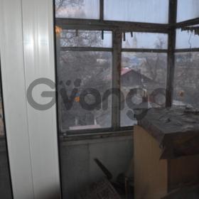 2 комнатная квартира Маяковского 33000у.е