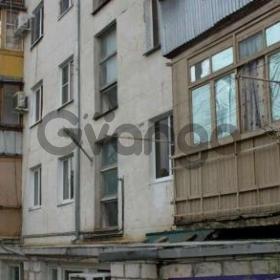 Продается квартира 3-ком 60 м² ул. Грибоедова, 23