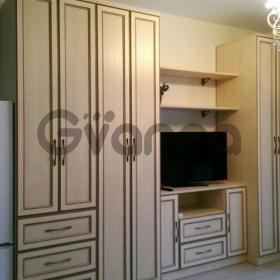 Сдается в аренду квартира 1-ком 29 м² Белорусская,д.6